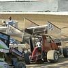 2014 Clay Cup Night 3 300