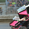 2014 Clay Cup Night 3 528