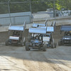 2014 Clay Cup Night 3 293