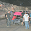 2014 Clay Cup Night 3 849