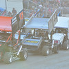 2014 Clay Cup Night 3 459