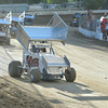 2014 Clay Cup Night 3 324