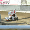 2014 Clay Cup Night 3 419