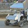 2014 Clay Cup Night 3 532