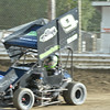 2014 Clay Cup Night 3 178