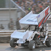 2014 Clay Cup Night 3 815