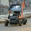 2014 Clay Cup Night 3 619