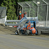 2014 Clay Cup Night 3 093