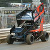 2014 Clay Cup Night 3 582