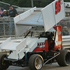 2014 Clay Cup Night 3 593