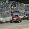 2014 Clay Cup Night 3 610
