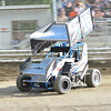 2014 Clay Cup Night 3 191