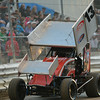 2014 Clay Cup Night 3 580