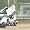 2014 Clay Cup Night 3 193