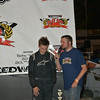 2014 Clay Cup Night 3 879