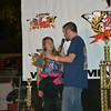 2014 Clay Cup Night 3 911