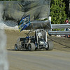 2014 Clay Cup Night 3 065