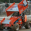 2014 Clay Cup Night 3 591