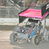 2014 Clay Cup Night 3 867