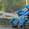 2014 Clay Cup Night 3 489