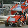 2014 Clay Cup Night 3 590