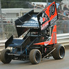 2014 Clay Cup Night 3 583