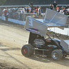 2014 Clay Cup Night 3 321