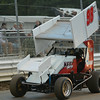 2014 Clay Cup Night 3 592