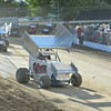 2014 Clay Cup Night 3 318