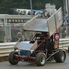 2014 Clay Cup Night 3 599