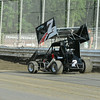 2014 Clay Cup Night 3 077