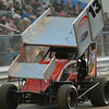2014 Clay Cup Night 3 581