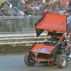 2014 Clay Cup Night 3 492
