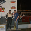 2014 Clay Cup Night 3 894