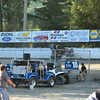 2014 Clay Cup Night 3 471