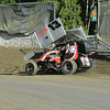 2014 Clay Cup Night 3 152