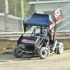 2014 Clay Cup Night 3 188