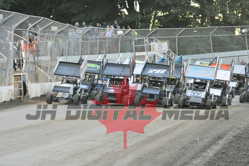 2014 Clay Cup Night 3 747