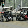 2014 Clay Cup Night 3 078