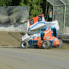 2014 Clay Cup Night 3 115