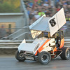 2014 Clay Cup Night 3 687