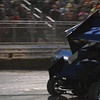 2014 Clay Cup Night 3 863