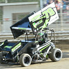 2014 Clay Cup Night 3 190