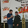 2014 Clay Cup Night 3 876