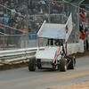 2014 Clay Cup Night 3 604