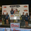 2014 Clay Cup Night 3 883