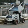 2014 Clay Cup Night 3 588