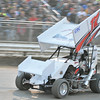 2014 Clay Cup Night 3 786
