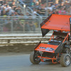 2014 Clay Cup Night 3 494