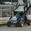 2014 Clay Cup Night 3 586